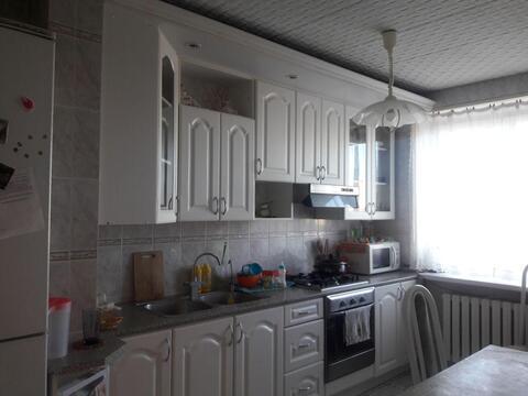 Продажа: 3 к.кв. ул. Гомельская, 80 - Фото 4