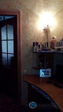 Продажа квартиры, Усть-Илимск, Ул. Энгельса - Фото 4