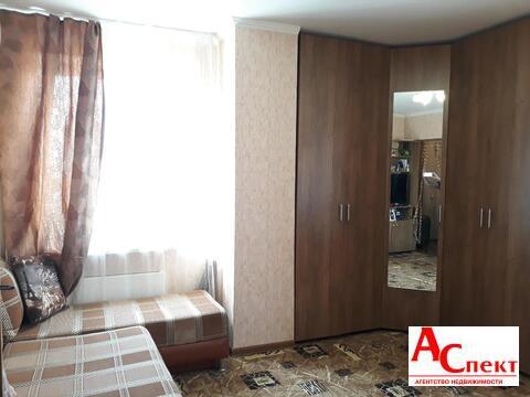 1-к квартира Острогожская-168/3 - Фото 1