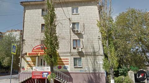 Аренда квартиры, Волгоград, Ул. Баррикадная - Фото 1