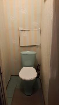 Комната в 3-к, пер. Малый Прудской, 37 - Фото 4