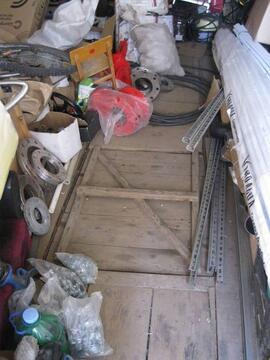 Куйбышева ул, гараж 21 кв.м. на продажу - Фото 5