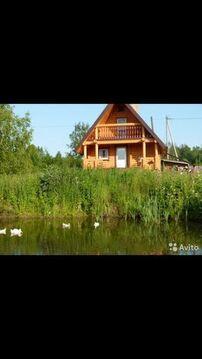 Продажа дома, Анжеро-Судженск, Улица Мишиха - Фото 1