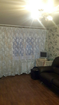 Продажа: 2 к.кв. ул. Юлина, 8 - Фото 2