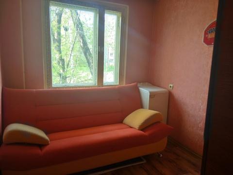 Ваша 4-х комнатная квартира ждёт Вас! - Фото 5