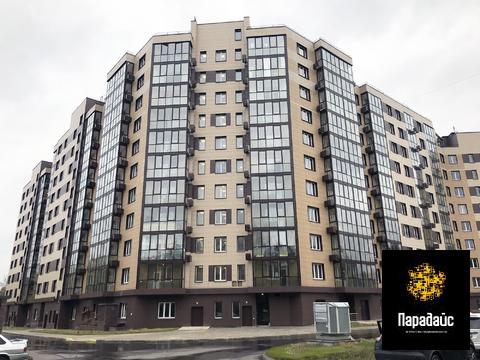 Продается квартира-студия в Зеленограде (к.619, ЖК Лесное озеро) - Фото 1