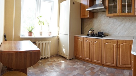 2-комнатная квартира Кедрова, 4к1, м. Академическая - Фото 2