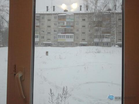 Продажа квартиры, Усть-Илимск, Ул. Булгакова - Фото 5