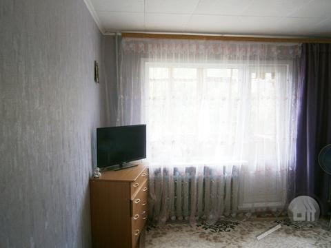 Продается 1-комнатная квартира, с. Березовая роща, ул. Центральная - Фото 5