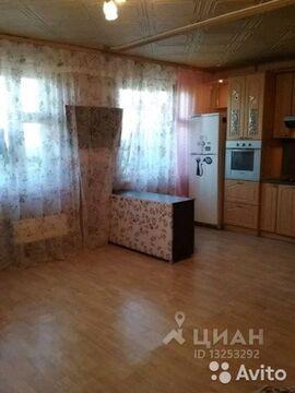 Продажа квартиры, Екатеринбург, Ул. Ломоносова - Фото 2