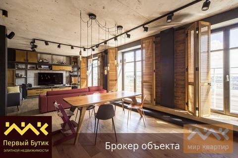 Продается 3к.кв, Пионерская - Фото 1