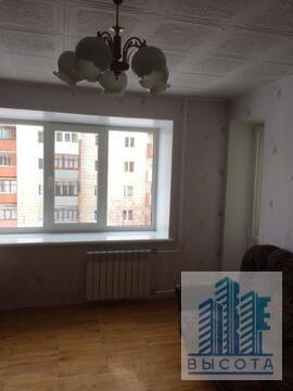 Аренда квартиры, Екатеринбург, Сухой пер. - Фото 1