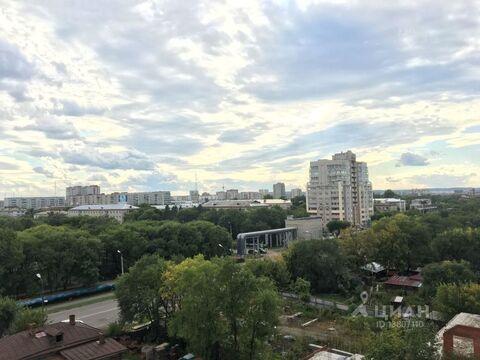 Продажа квартиры, Благовещенск, Ул. Октябрьская - Фото 2