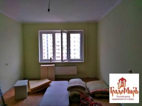 Продается квартира, Мытищи г, 63м2 - Фото 3
