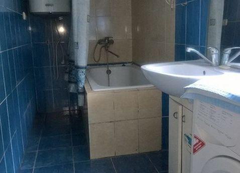 Предлагаем к продаже дом 64 кв.м. в хорошем состоянии в Керчи - Фото 4
