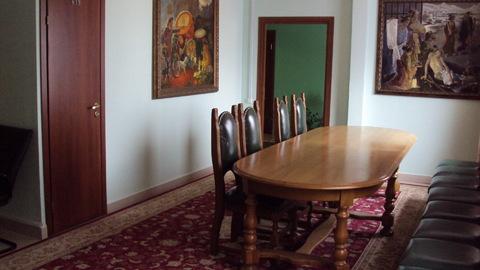 Офисный блок Реутов Фабричная 7 - Фото 1