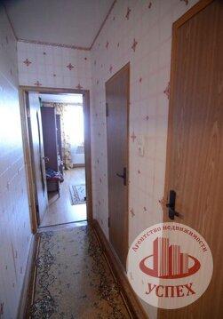 2-комнатная квартира на улице Юбилейная дом 17 - Фото 4