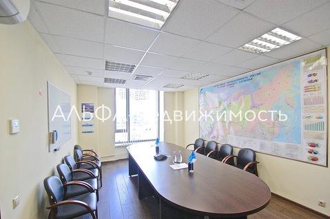 Продажа офиса 192 м2, - Фото 4