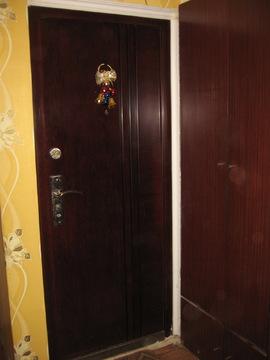 3 комнатная квартира в Зеленом луге с большими комнатами - Фото 5