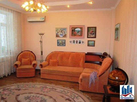 Продажа квартиры, Новороссийск, Ул. Видова - Фото 2