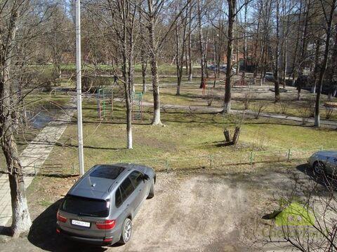 2 комн.квартира Чехов, ул.Московская, д.92 - Фото 4