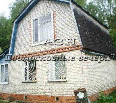 Горьковское ш. 65 км от МКАД, Васютино, Дача 70 кв. м - Фото 2
