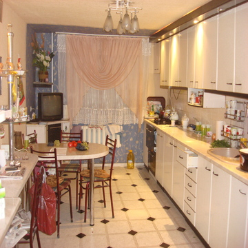 Продам отличный дом-250 кв.м. на развилке Абрау-Озереевка. - Фото 3