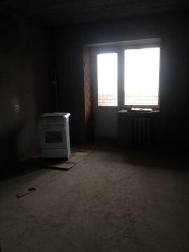 1 ком. квартира ул. Юбилейная, д. 8 - Фото 5