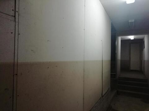 Продается Нежилое помещение. , Иркутск город, Дальневосточная улица . - Фото 1