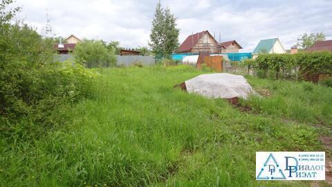 Земельный участок 6 соток в Новой Москве 38 км. от МКАД - Фото 3