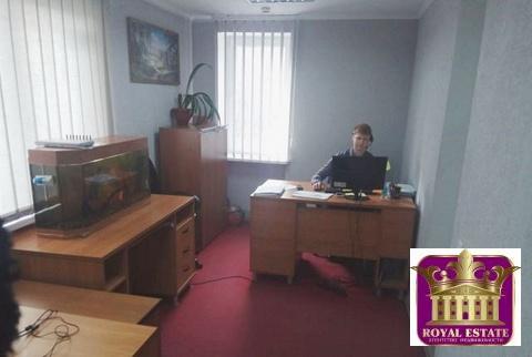 Сдается в аренду офис Респ Крым, г Симферополь, ул Самокиша, д 10а - Фото 2
