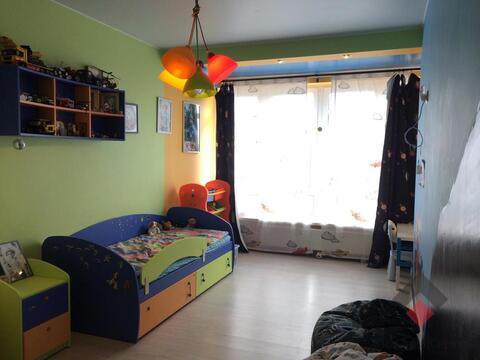 Продам 2-к квартиру, Мечниково, Мечниково 27 - Фото 2