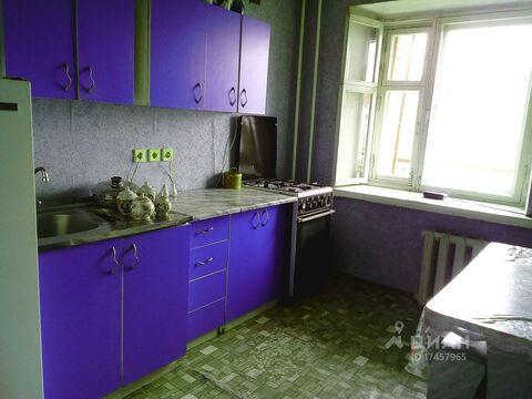 Аренда квартиры, Саратов, Ул. Ульяновская - Фото 1