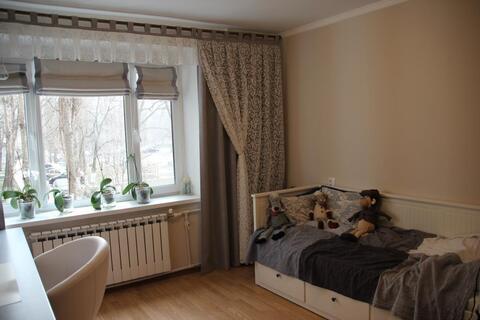 Квартира в северном районе - Фото 3