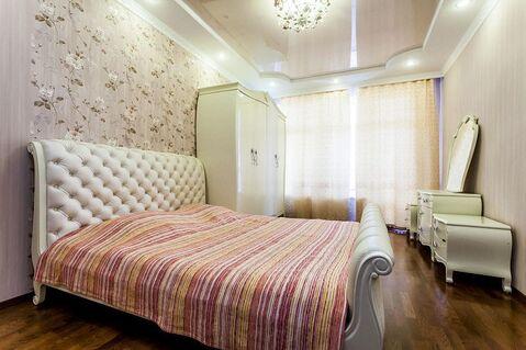 Продажа квартиры, Краснодар, Ул. Кубанская - Фото 5