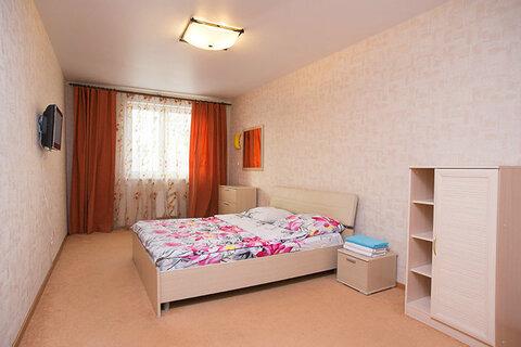 Сдам квартиру на Банынина 62 - Фото 1