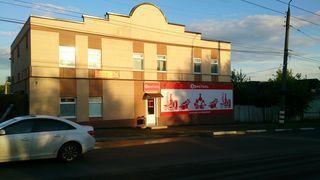 Аренда псн, Кохма, Ивановский район, Октябрьская пл. - Фото 2