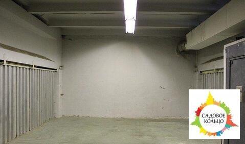 Предлагаются в аренду теплые склады в офисно складском комплексе. 2 а - Фото 5