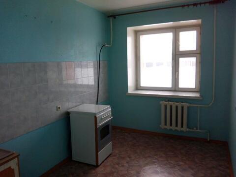 1-комнатная квартира продам - Фото 2