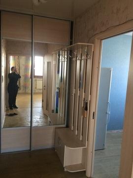 1-комн. квартира, 3 мкр, 32б - Фото 2