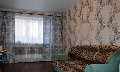 Продам 2-к квартиру, Новомосковский Административный округ, Липовый . - Фото 2