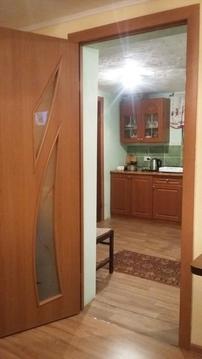 Продам дом в ст Сапун-гора с жилым домом - Фото 5
