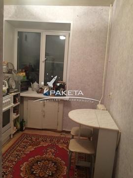 Продажа квартиры, Ижевск, Воткинское Шоссе ул - Фото 3