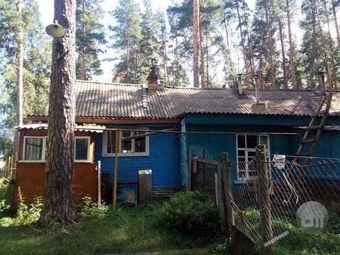 Продается 2-комнатная квартира, пр-д Грибоедова - Фото 1