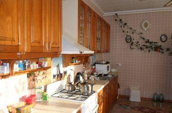 Продажа дома, Сухая Балка, Емельяновский район, Дачная улица - Фото 2