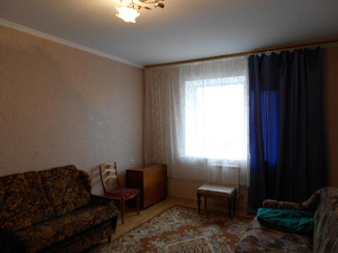 Сдаю 3-х комнатную квартиру, ул.Пирогова д. 15(рынок Тухачевский) - Фото 1
