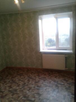 4-квартира на пр.Строителей - Фото 2
