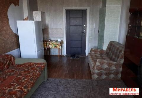 Продажа комнаты, Волгоград, Ул. Таращанцев - Фото 5
