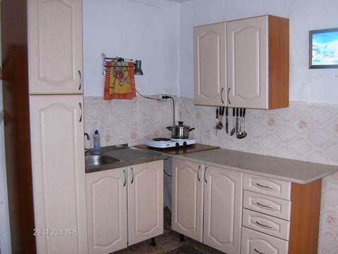 Продажа: дом 28 кв.м. на участке 20 сот. - Фото 3