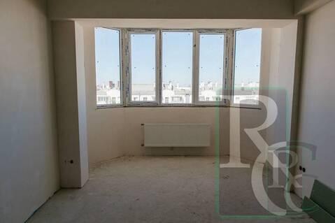 Продажа квартиры, Севастополь, Ул. Лиговская - Фото 4